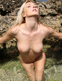 Dominika in ablutions